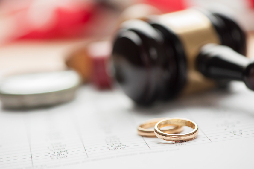 Which is Best for Divorce? Mediation or Litigation?
